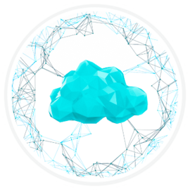 cloud-protection