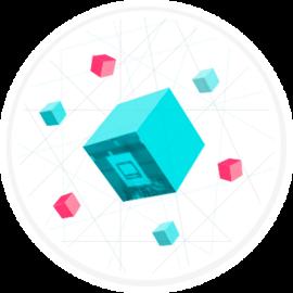 exploit blocker